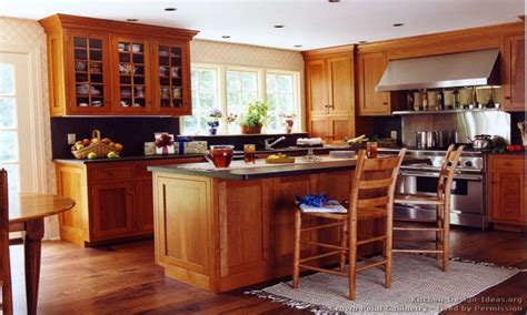 kitchen with cherry wood floors cherry wood floors kitchens with cherry cabinets and wood floors small kitchen with cherry