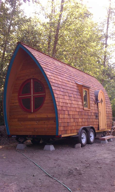 Tiny Homes On Wheels by My 7 Favorite Tiny Houses Which Do You Like Best