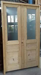 Vitre Porte Interieur Perfect Porte Interieur Und Prix