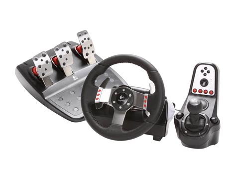 volante g27 logitech the best logitech g27 racing wheel review