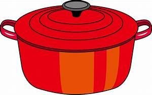 Pot Clipart - Cliparts.co
