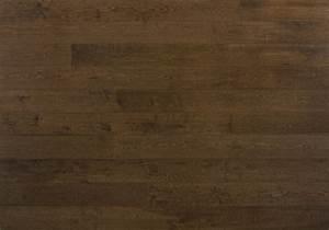 lauzon hardwood flooring reviews floor matttroy With lauzon flooring reviews