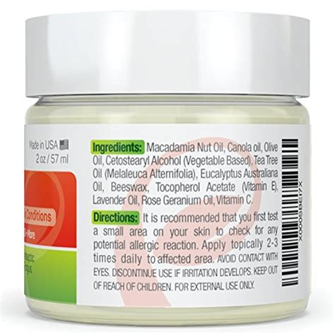 best medicine for itch best antifungal balm formula for athletes foot