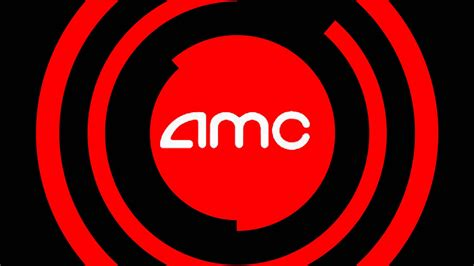 amc logo amc theaters logo youtube