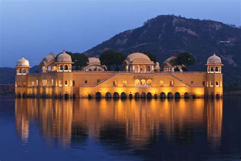 Jaipur Getaway Tour Package from Delhi, Jaipur Tour ...