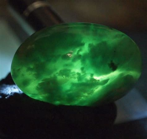 labradorite 6 88ct calcedony to pyrite photo