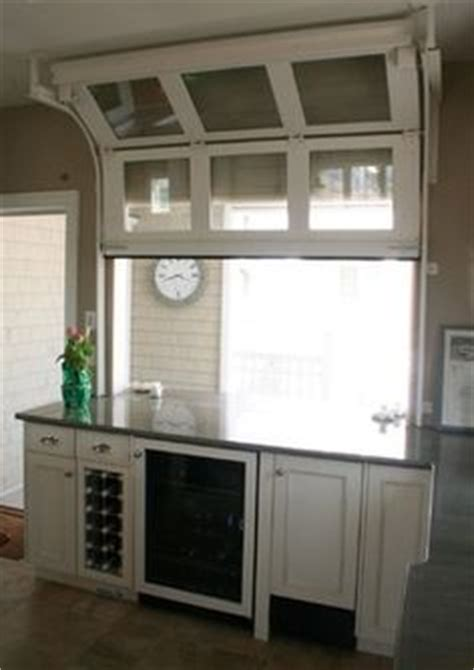 putting up a garage door glass garage doors on garage doors frosted glass and modern exterior
