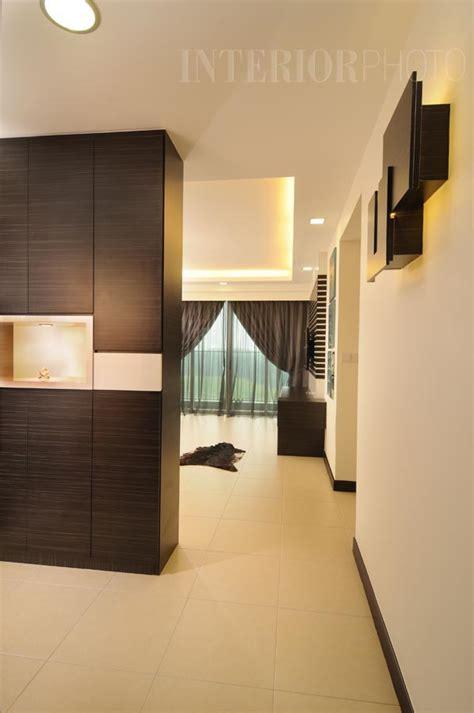 room flatatpunggol dr interiorphoto professional