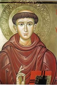 Sant'Antonio da Padova o del Giglio - La nostra Storia L ...