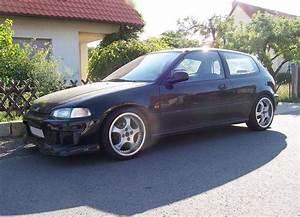 Honda Civic Eg3 : honda civic eg3 von civic95 tuning community ~ Farleysfitness.com Idées de Décoration