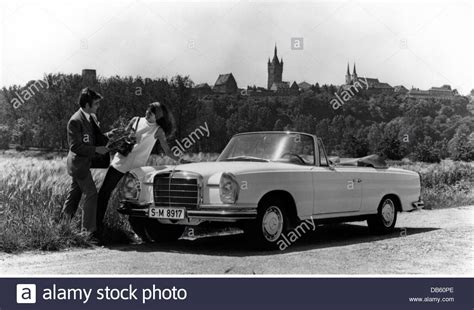 Transport / Transportation, Cars, Types, Mercedes-benz 280