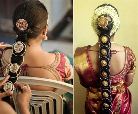 hair accessories for indian wedding 20 chic indian bridal hair accessories to die for