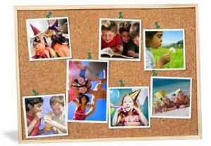 Pele Mele Liege : p le m le photo grand format personnalisable fond li ge ~ Teatrodelosmanantiales.com Idées de Décoration