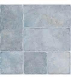 vinyl embossed grey brick tiles vinyl tile flooring