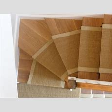 Best Material For Stair Runner  Founder Stair Design