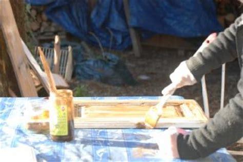 fr3 cuisine tv formation artisans rémunérés développement entreprise artisanale développement artisan
