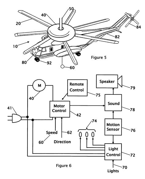 Hunter Ceiling Fan Speed Control Switch For Wiring Diagram