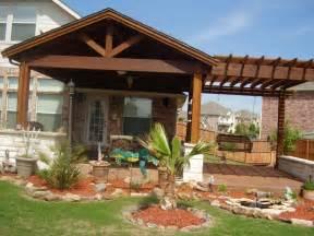 pergola patio covers decks pergolas and patio covers gallery john s landscaping