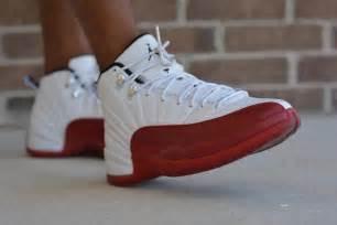 New Release Air Jordans 2017