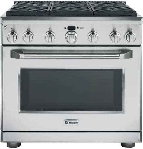 ovens ranges reviews features  deals reviewed