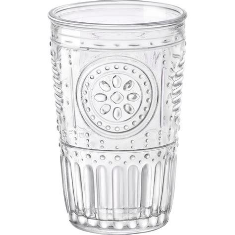 bicchieri da bormioli bicchieri di vetro bormioli ikea e tanto altro spunti