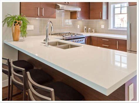 repair kitchen cabinets solid countertops white quartz g04 hi macs solid 1863