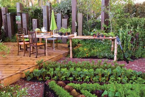 kitchen garden ideas vastu guidelines for kitchen backyards architecture ideas