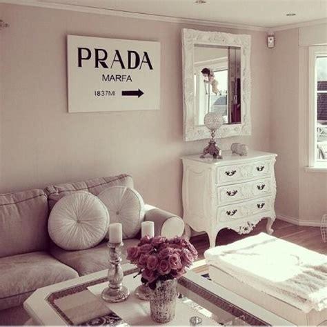 chambre insolite décoration appartement gossip déco sphair