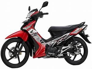 Jual Ytz4v Aki Yuasa Buat Motor Honda Supra X 125 Di Lapak Abadi Motor Nurjalil