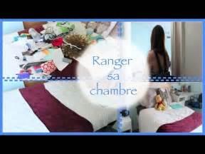 comment faire ranger sa chambre ranger sa chambre efficacement et rapidement