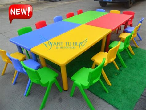 nursery school child study table w end 8 27 2016 12 15 am