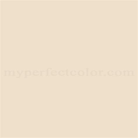 ici 731 light navajo match paint colors myperfectcolor