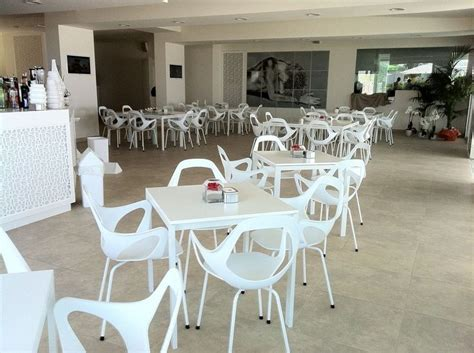 chaises et tables pour restaurant occasion 154 best chaise pour bar restaurant images on