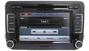 Dab Radio Empfang Karte : vw touran dab stereo rcd 510 dab radio 6 cd wechsler ~ Kayakingforconservation.com Haus und Dekorationen