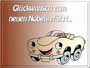 Lustige Sprüche Fürs Auto : bildergebnis f r neues auto gl ckw nsche ulli ~ Jslefanu.com Haus und Dekorationen