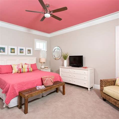 pink walls bedroom 17 best images about paint colors on painted 12894
