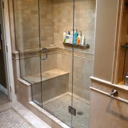 bathroom shower ideas 25 best ideas about shower tile designs on bathroom showers master bathroom shower