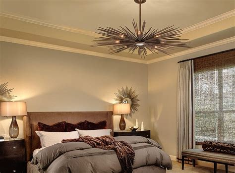 hanging lights bedroom 35 best images about inspiration bedroom lighting 11770 | 68f13221dd98f943adfe6a434249188c