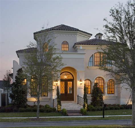 mediterranean home design best house plans home designer