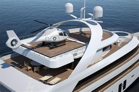 Yacht With Helipad http www charterworld news wp content uploads 2010