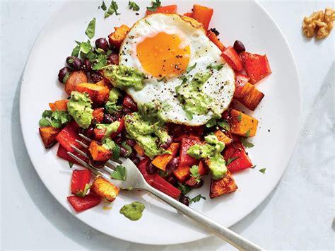 healthy breakfast food    lose weight easy