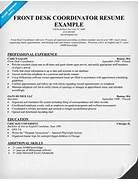 Sample Medical Front Desk Receptionist Resume 2016 Car Hotel Front Desk Resume Sample Samples Of Resumes Hotel Front Desk Associate Resume Front Desk Agent Resume Hotel Front Office Manager Resume To Do List