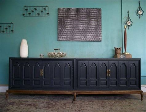 Sideboards Buffets by 15 Photo Of Sideboards And Buffets