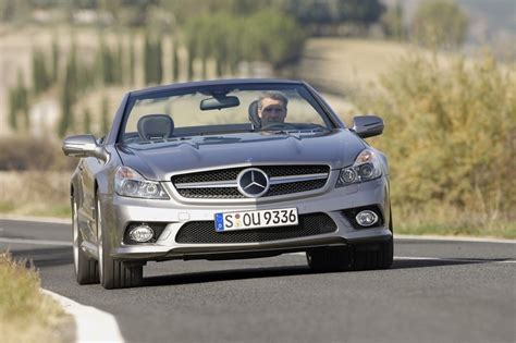 10 Most Unreliable Cars by Europe S 10 Most Unreliable Used Cars News Autoviva