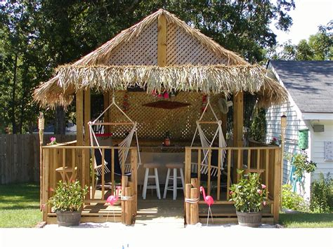 tropical tiki huts thatching for diy build your own tiki huts and tiki bars