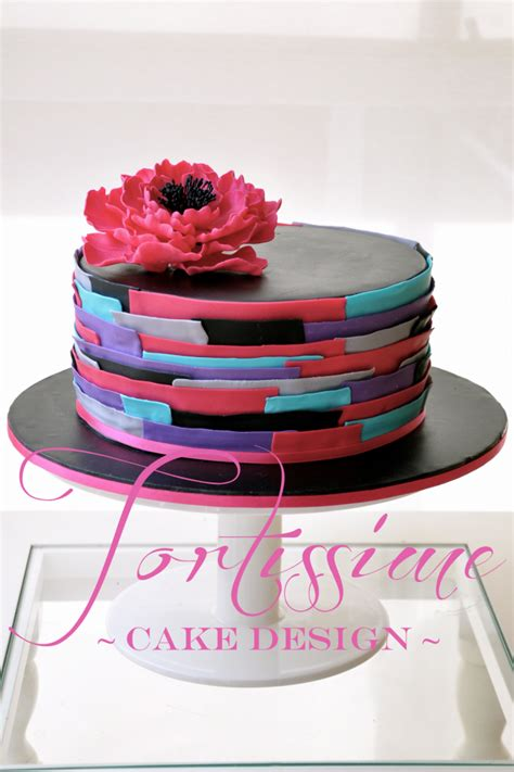 cakes mlebourne