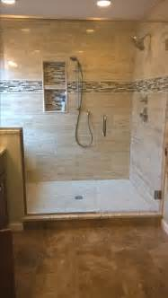 master bathroom tile ideas 17 best ideas about shower bathroom on bathroom showers master bathroom shower and