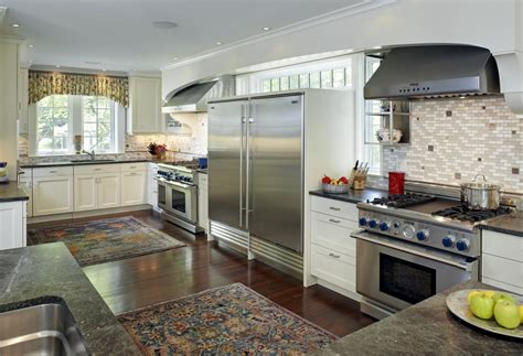 Kosher Kitchen Design Plans  Wow Blog
