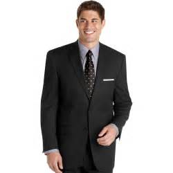 wedding suit for wedding suits 2012