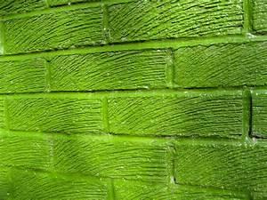 Wirkung Der Farbe Grün : gr n macht kreativ ~ Markanthonyermac.com Haus und Dekorationen